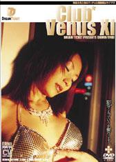 CLUB*VENUS 11
