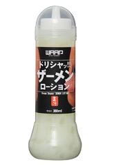 WAAP ドリシャッ!! ザーメンローション 360ml/