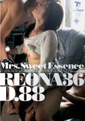 REONA36 [Mrs.SweetEssence]/REONA
