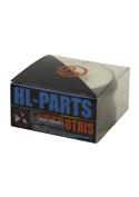 HEPS O-TRIS オプションパーツ (HL)/