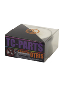 HEPS O-TRIS オプションパーツ (TC)/
