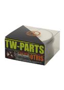 HEPS O-TRIS オプションパーツ (TW)/