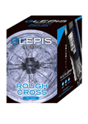 GLEPIS INNER CUP 04 ROUGH CROSS (ラフ クロス)/