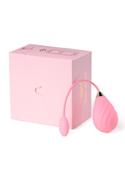MagicMotion Magic Sundae Pink(マジック サンデー ピンク)/ピンク