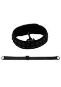 Choker Black (チョ−カー)ブラック/ブラック