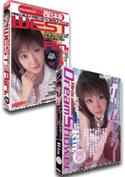 Rin.WEST&ドリシャセット【WaapTV限定】/Rin.