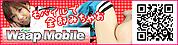 ワープ☆モバイル(au公式/SoftBank公式)